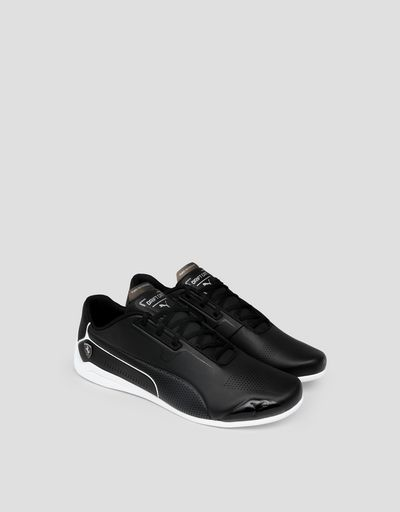 Puma Scuderia Ferrari Drift Cat 8 shoes for men