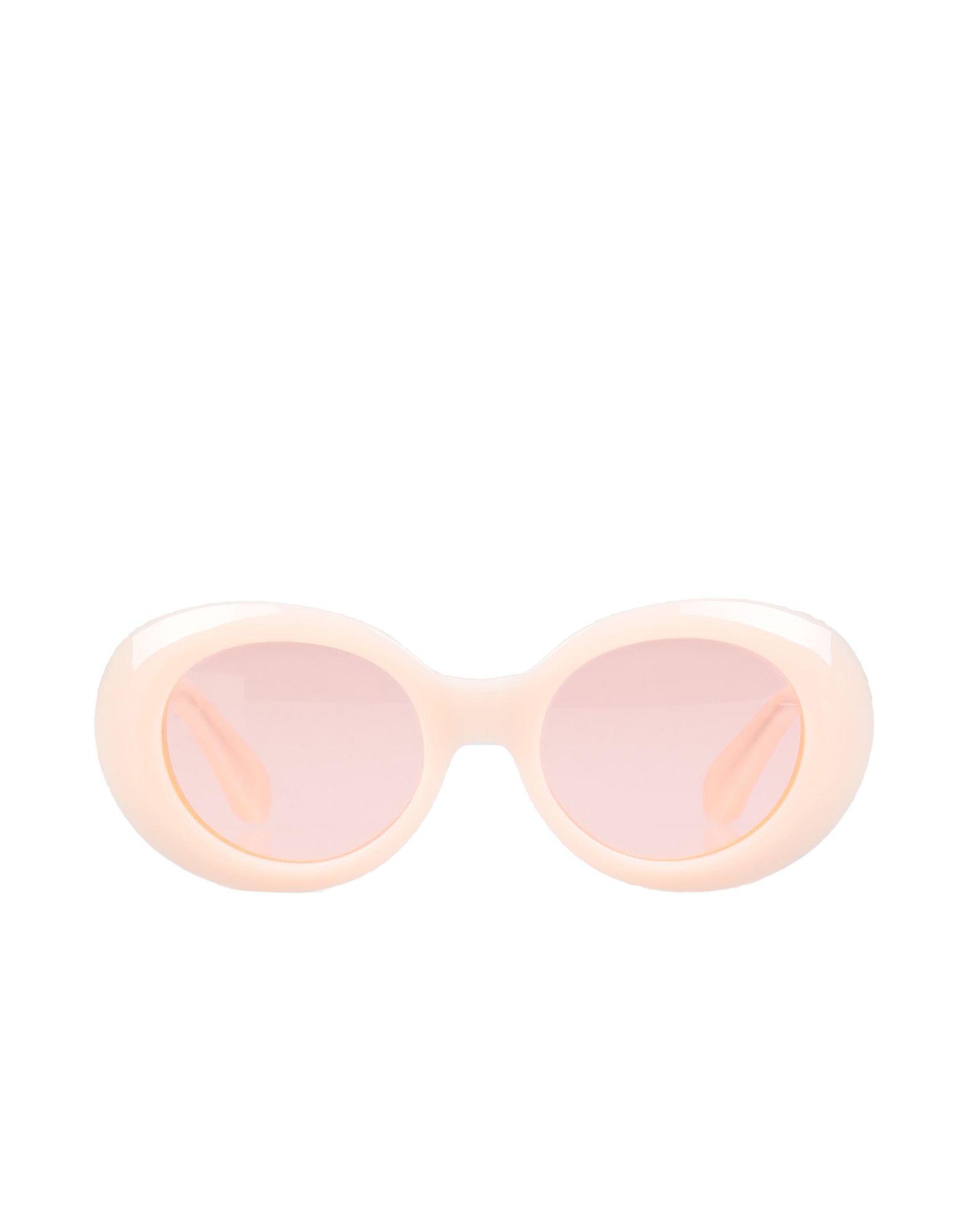 ACNE STUDIOS Солнечные очки топ acne studios