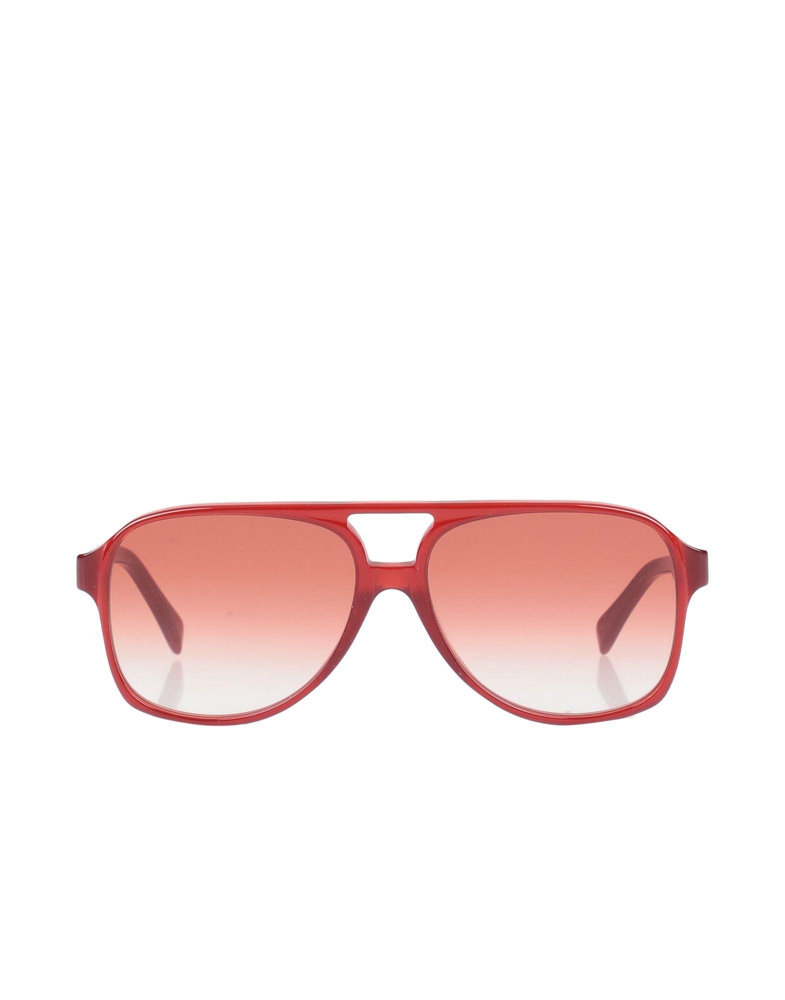 CELINE Солнечные очки for art s sake солнечные очки