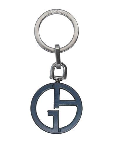 Брелок для ключей Giorgio Armani