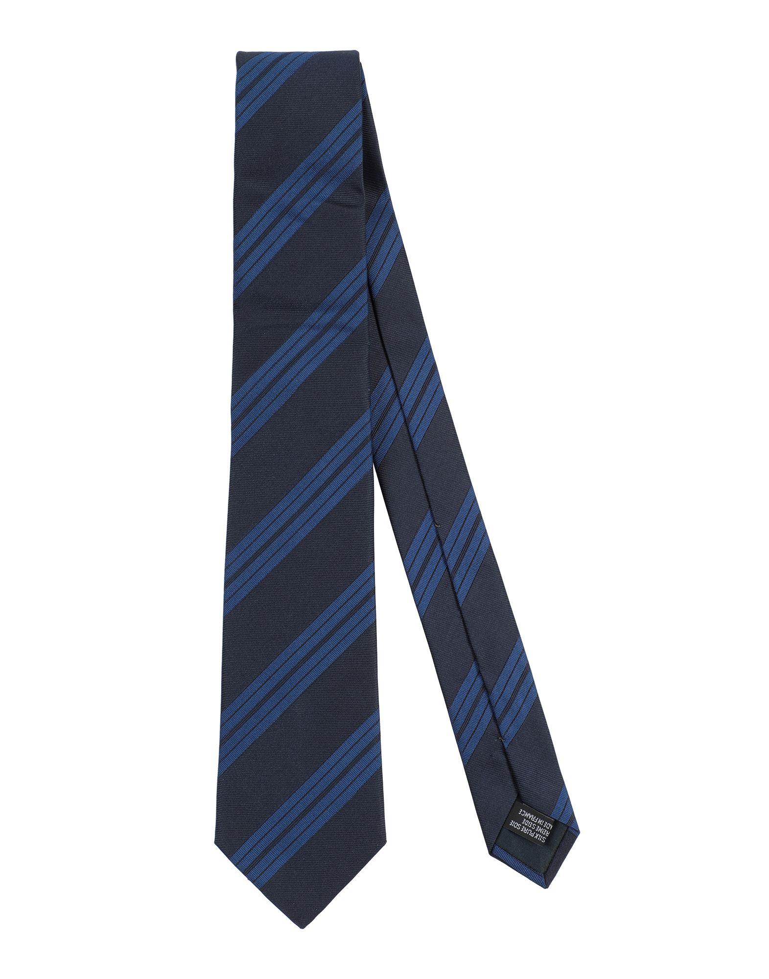 LANVIN Галстук lanvin галстук