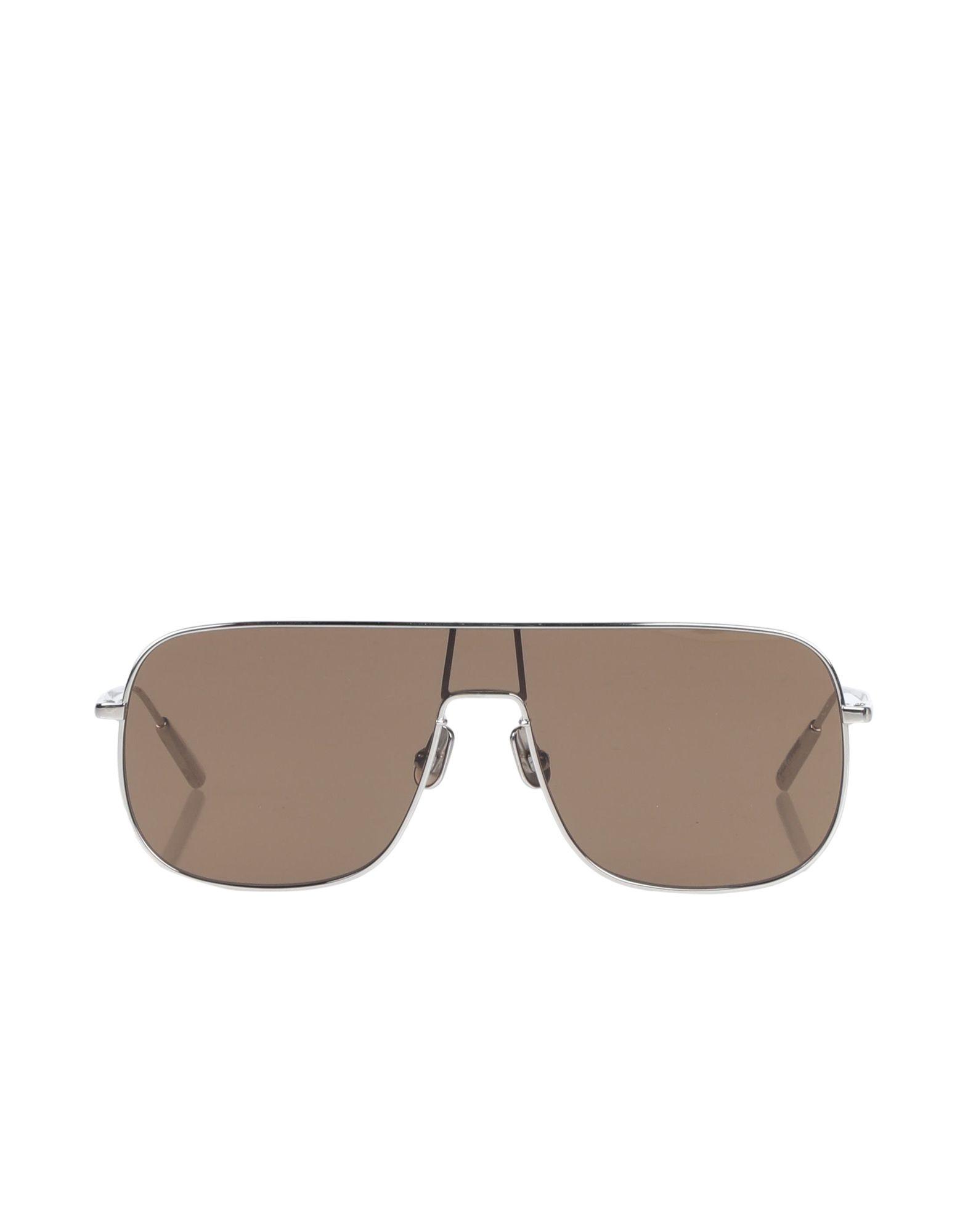 AMBUSH Солнечные очки