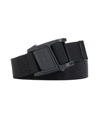 STONE ISLAND 94863 Belt Man Black EUR 71