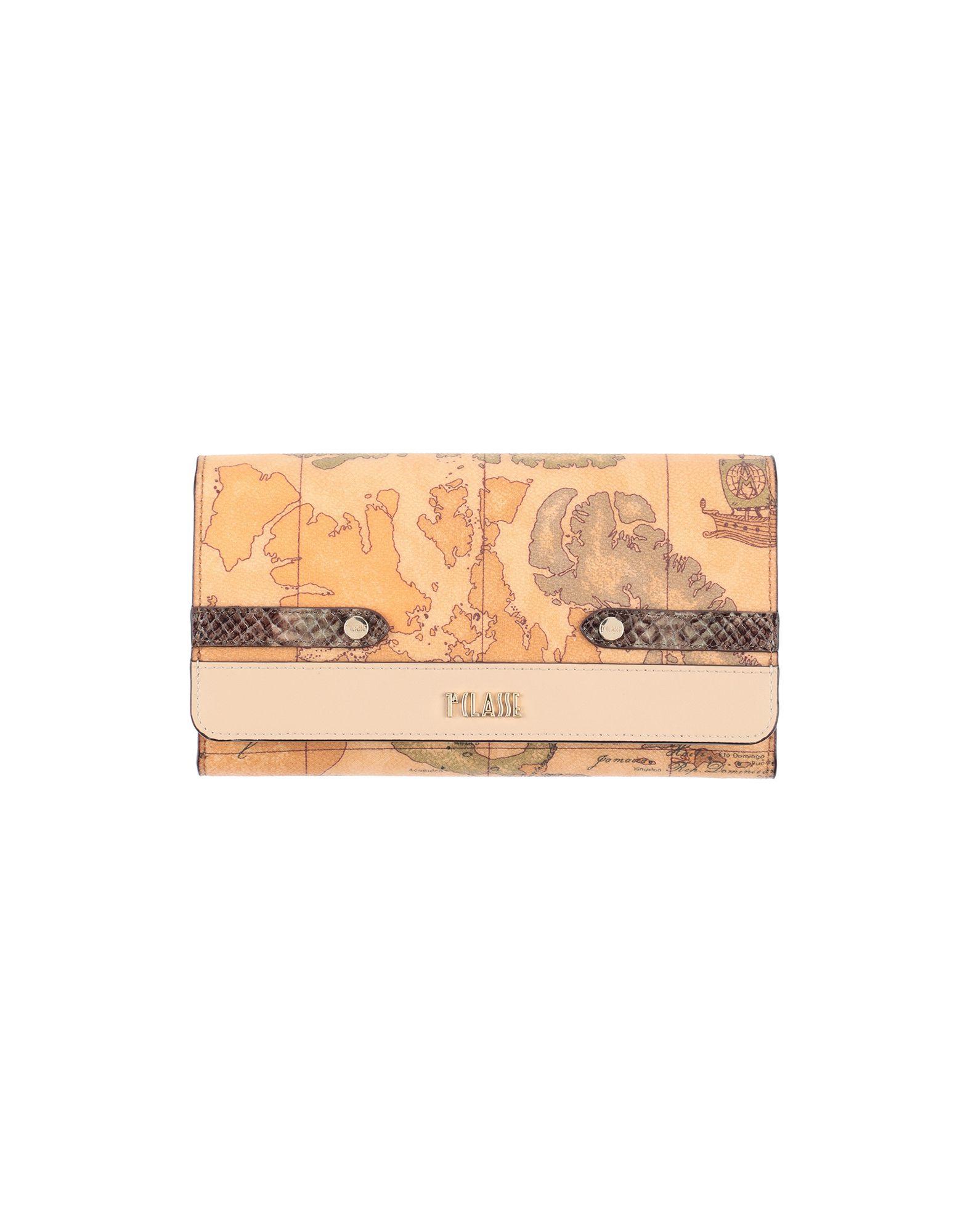 цена на ALVIERO MARTINI 1a CLASSE Бумажник