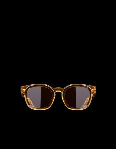EYEWEAR Ochre Eyewear Woman