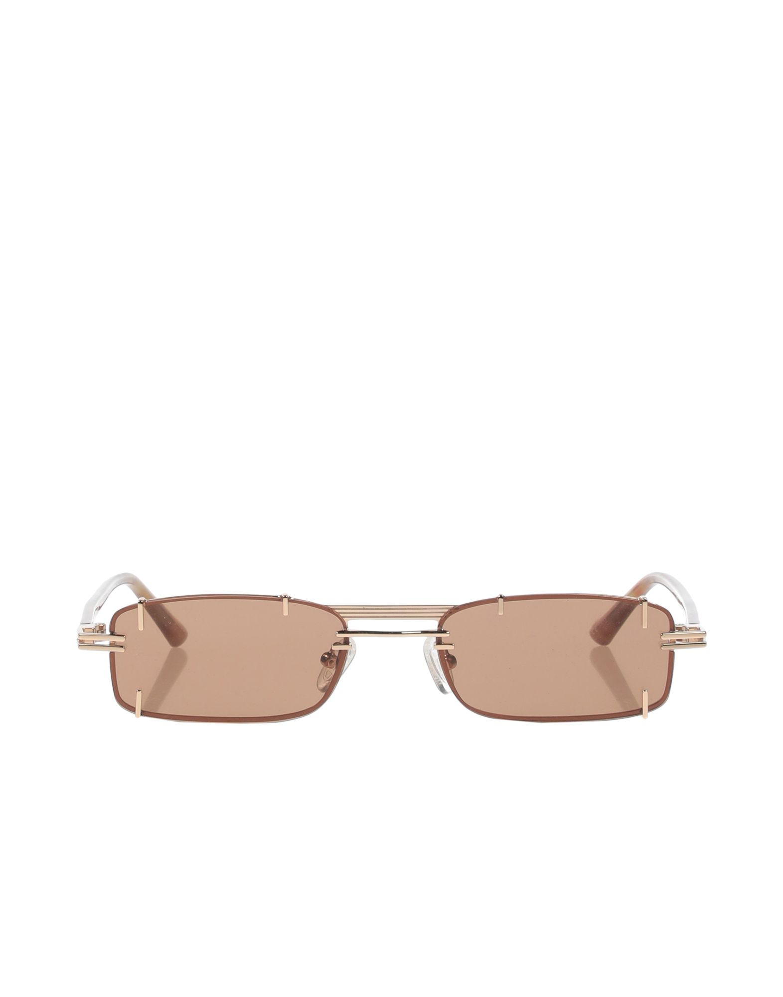 цена на Y/PROJECT Солнечные очки