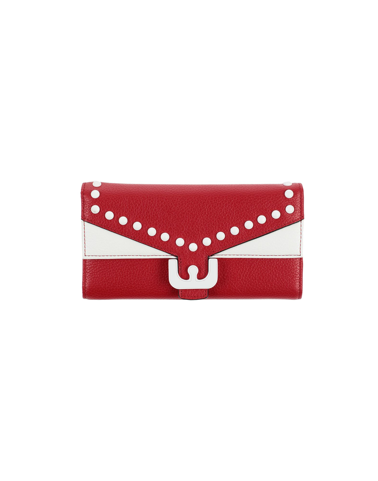 COCCINELLE Бумажник рюкзак coccinelle c1 yo5 14 01 01 012