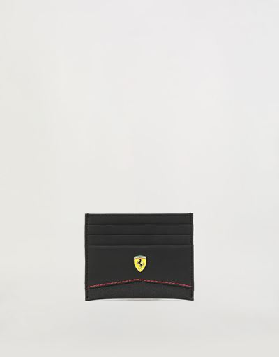 Hyperformula weekender wallet, Made in Italy