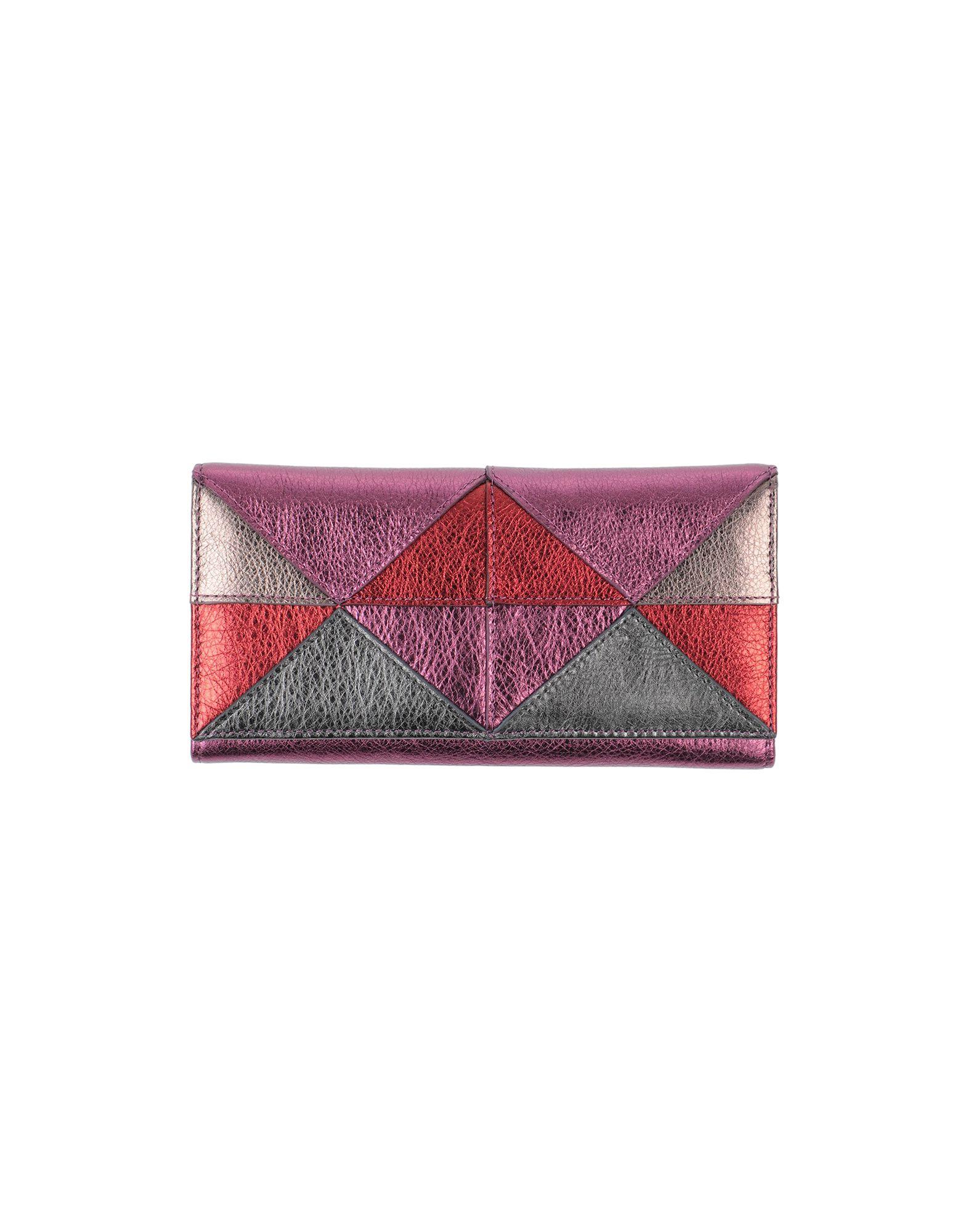 GIANNI CHIARINI Бумажник рюкзак gianni chiarini zn 9230 18pe ind marble