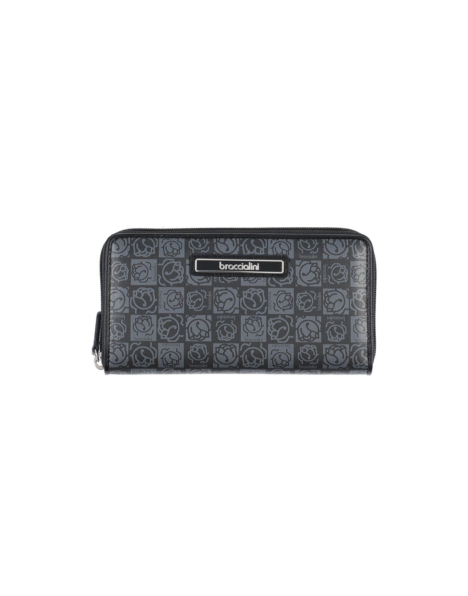 BRACCIALINI Бумажник рюкзак braccialini braccialini br001bwzkm59
