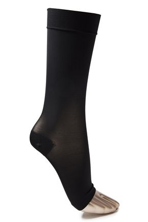 WOLFORD City Soul 20 denier socks