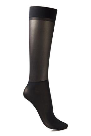 WOLFORD Harmony 20 denier socks