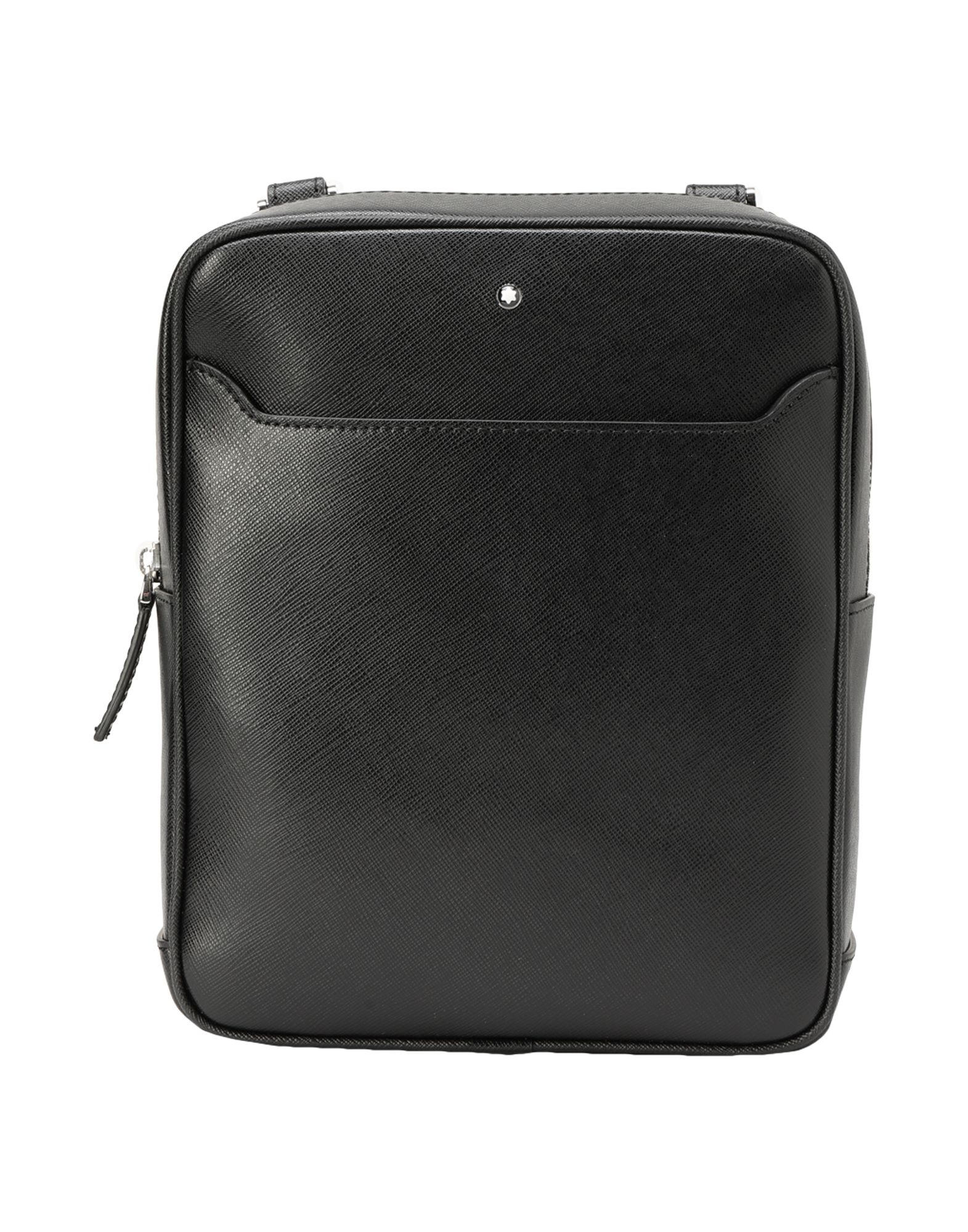 MONTBLANC Сумка через плечо сумка montblanc 6018 montbanc