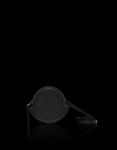 コインケース ブラック その他アクセサリー メンズ