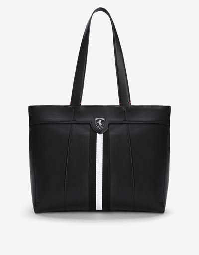Evo Livery women's shopper