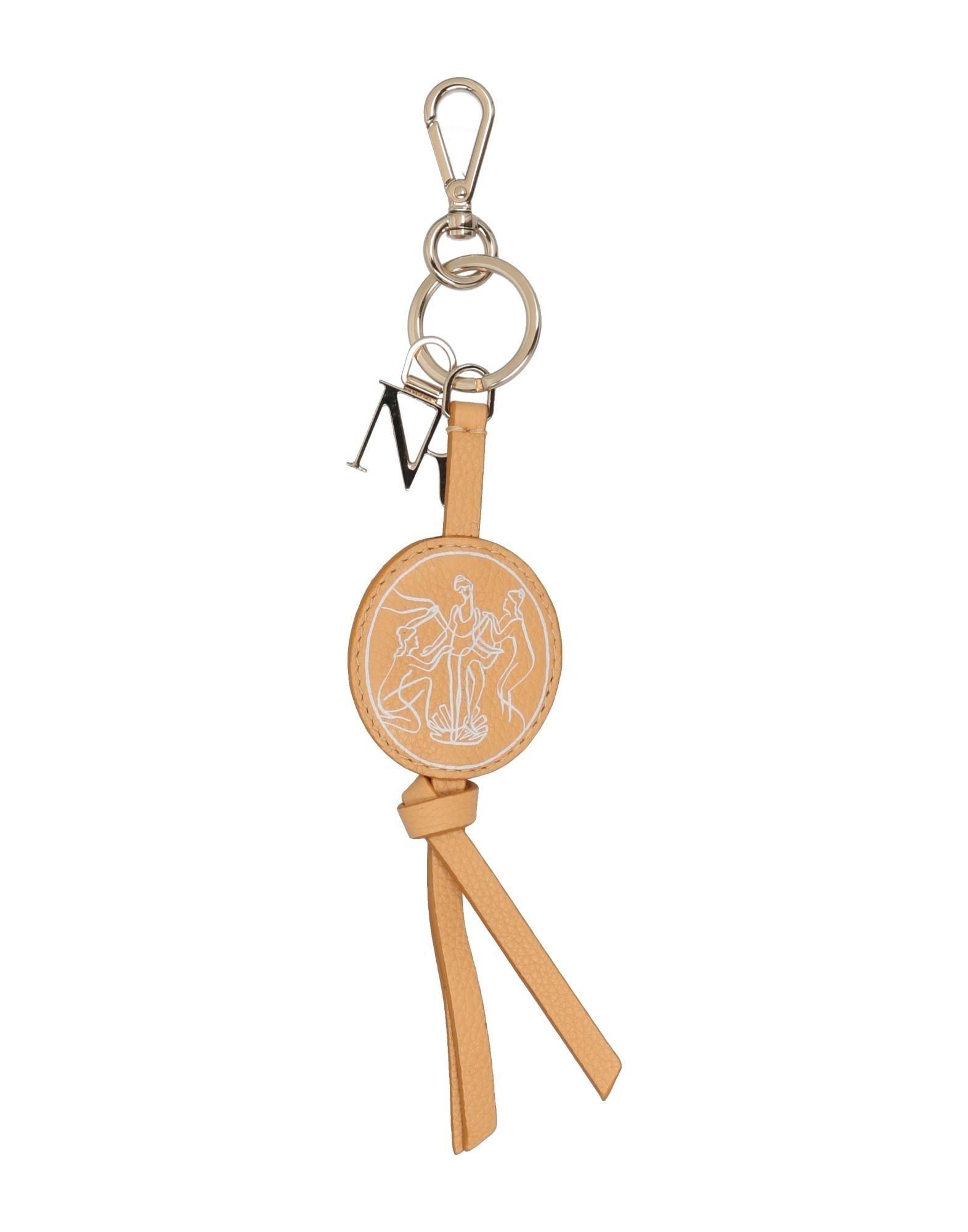 NINA RICCI Key rings - Item 46698833