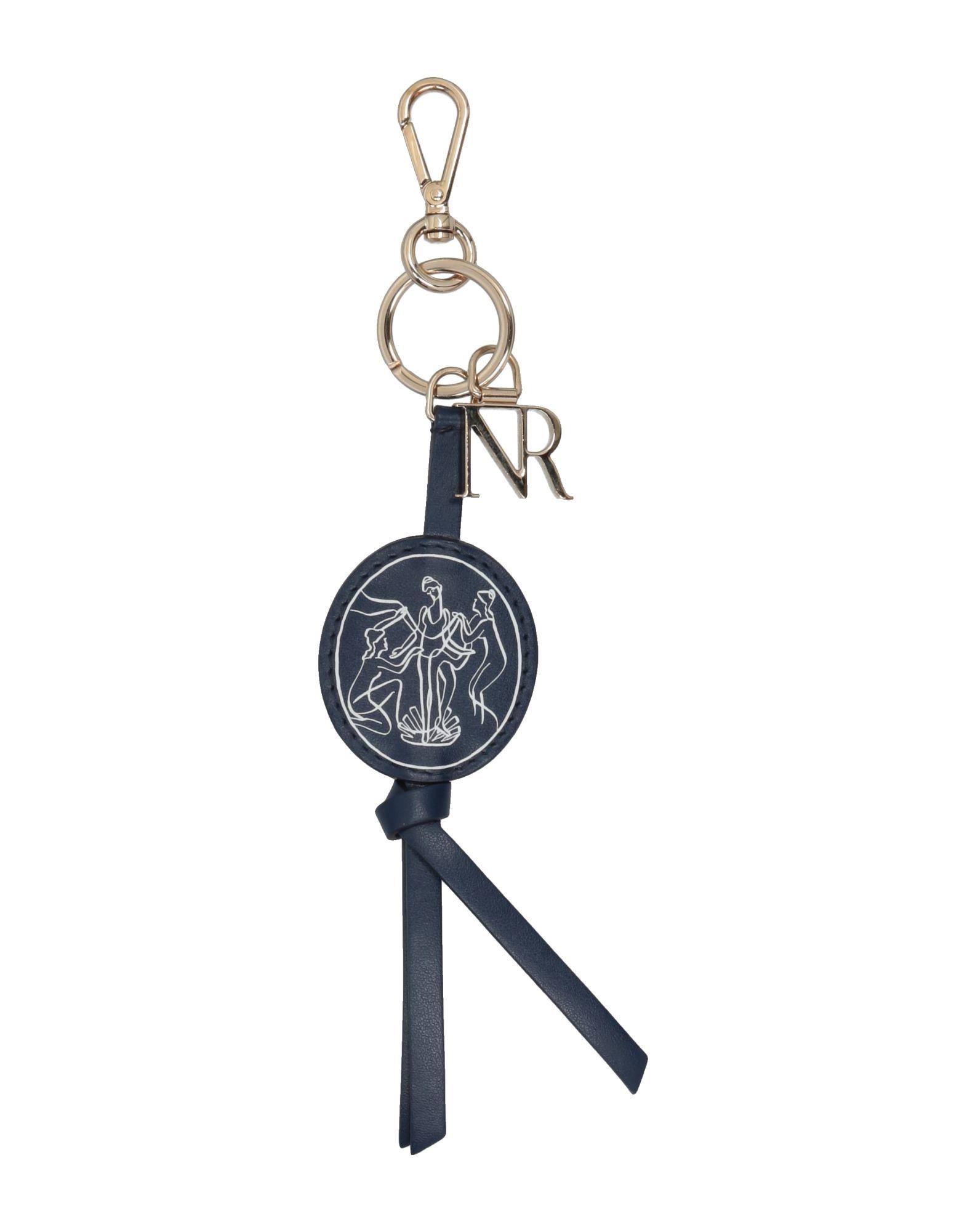 NINA RICCI Key rings - Item 46698840