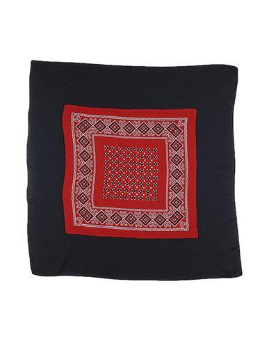 Square scarf