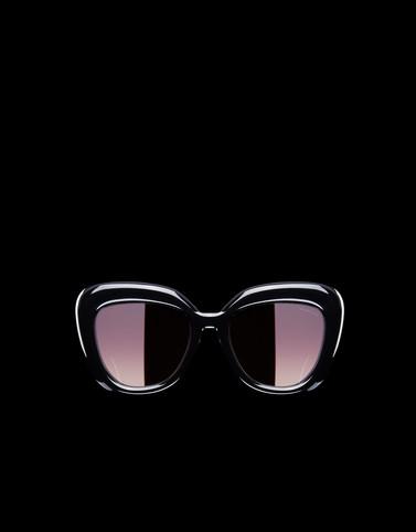 OCCHIALI Nero Occhiali Donna