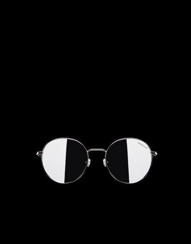 EYEWEAR Silver Eyewear Woman