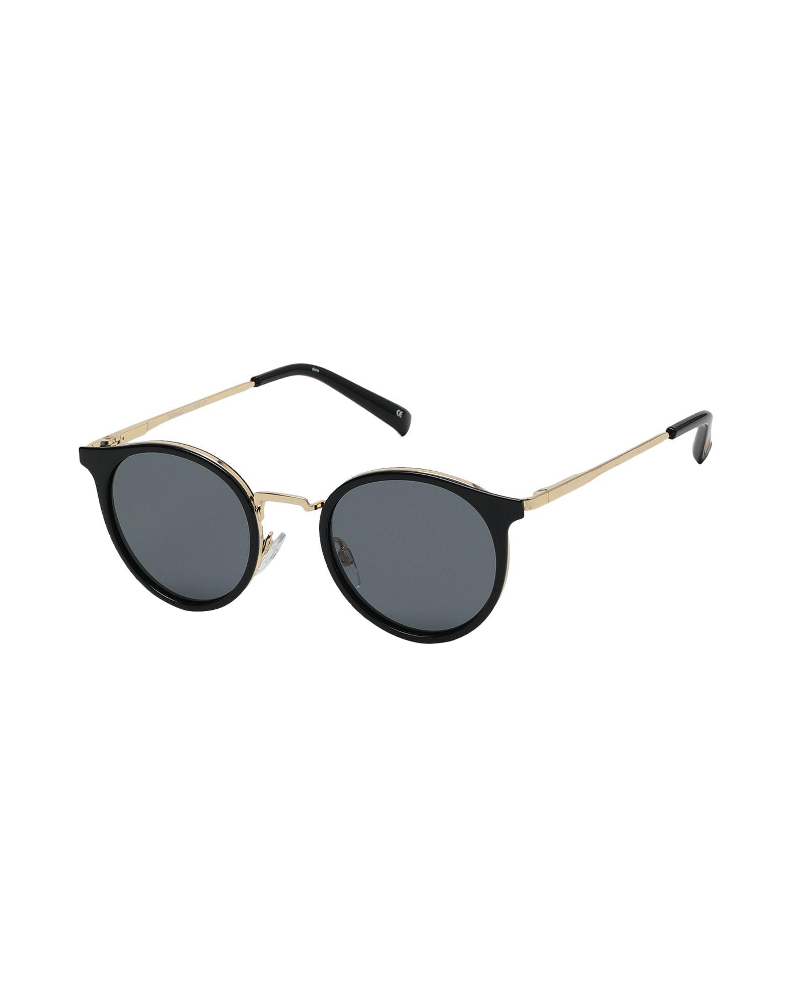 цена на LE SPECS Солнечные очки