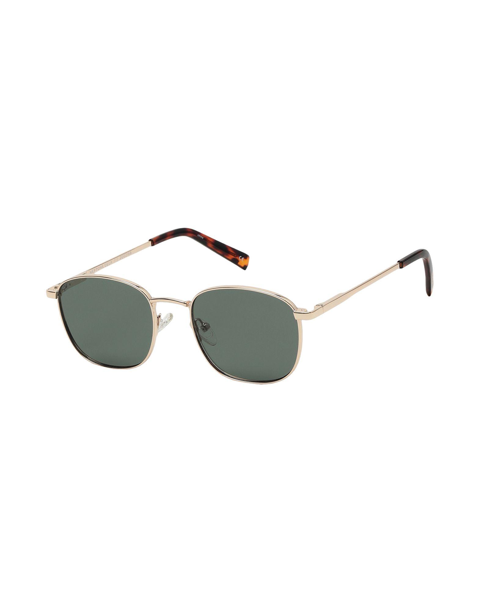 LE SPECS Солнечные очки очки велосипедные kellys projectile оправа белый глянец линзы поляризационные дымчатые