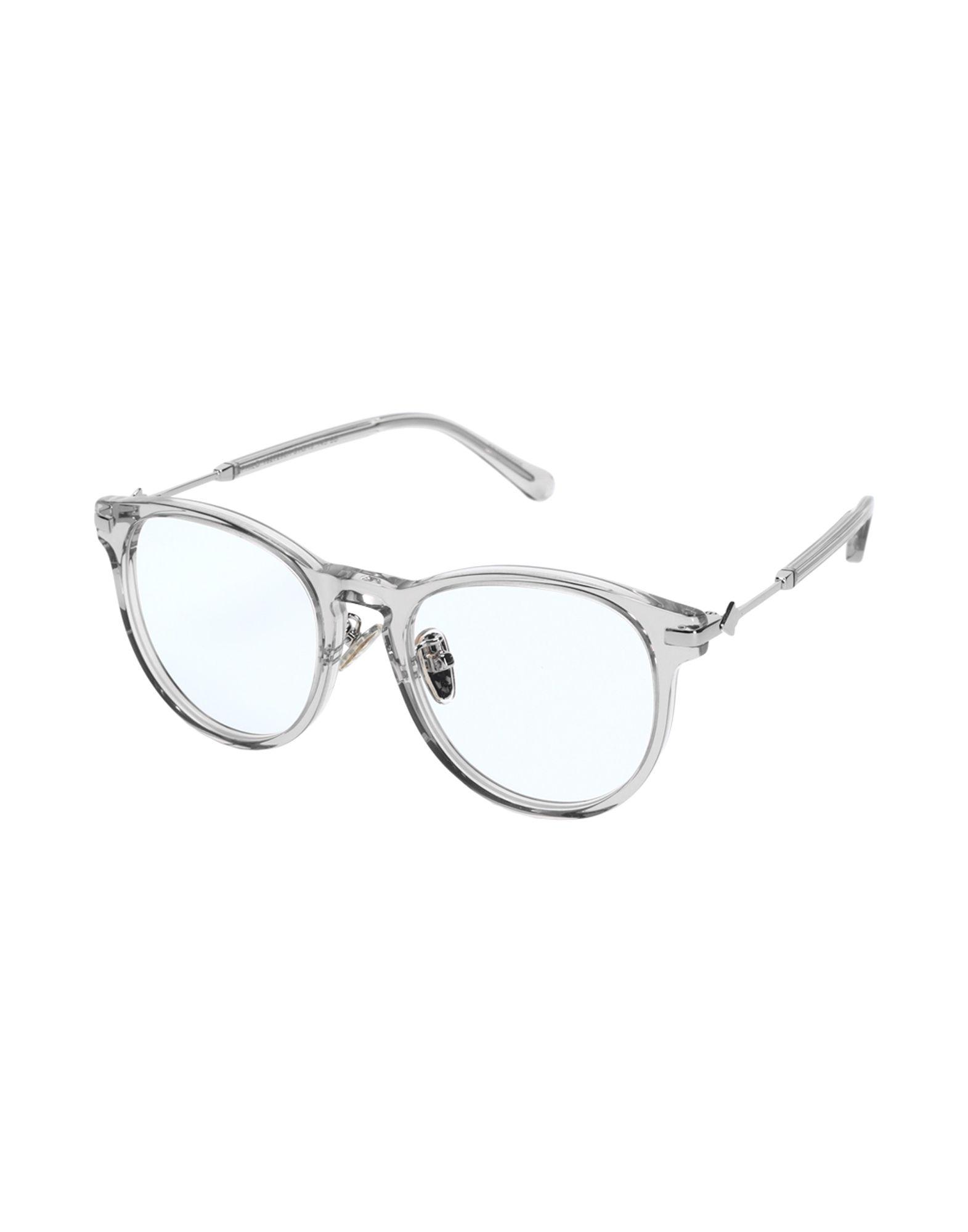 Фото - KAREN WALKER Оправа очков karen walker солнечные очки