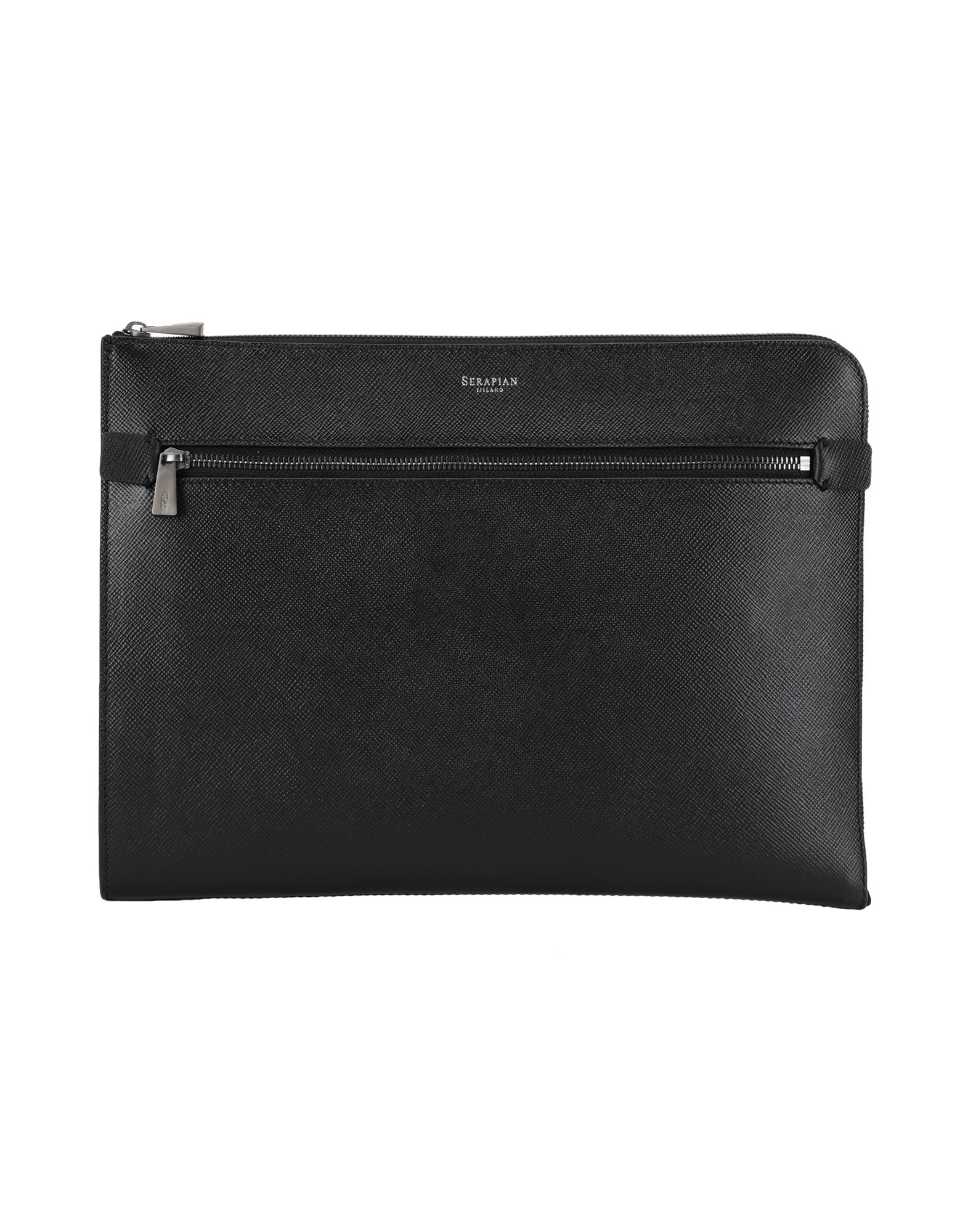 SERAPIAN Деловые сумки bag giulia monti сумки деловые
