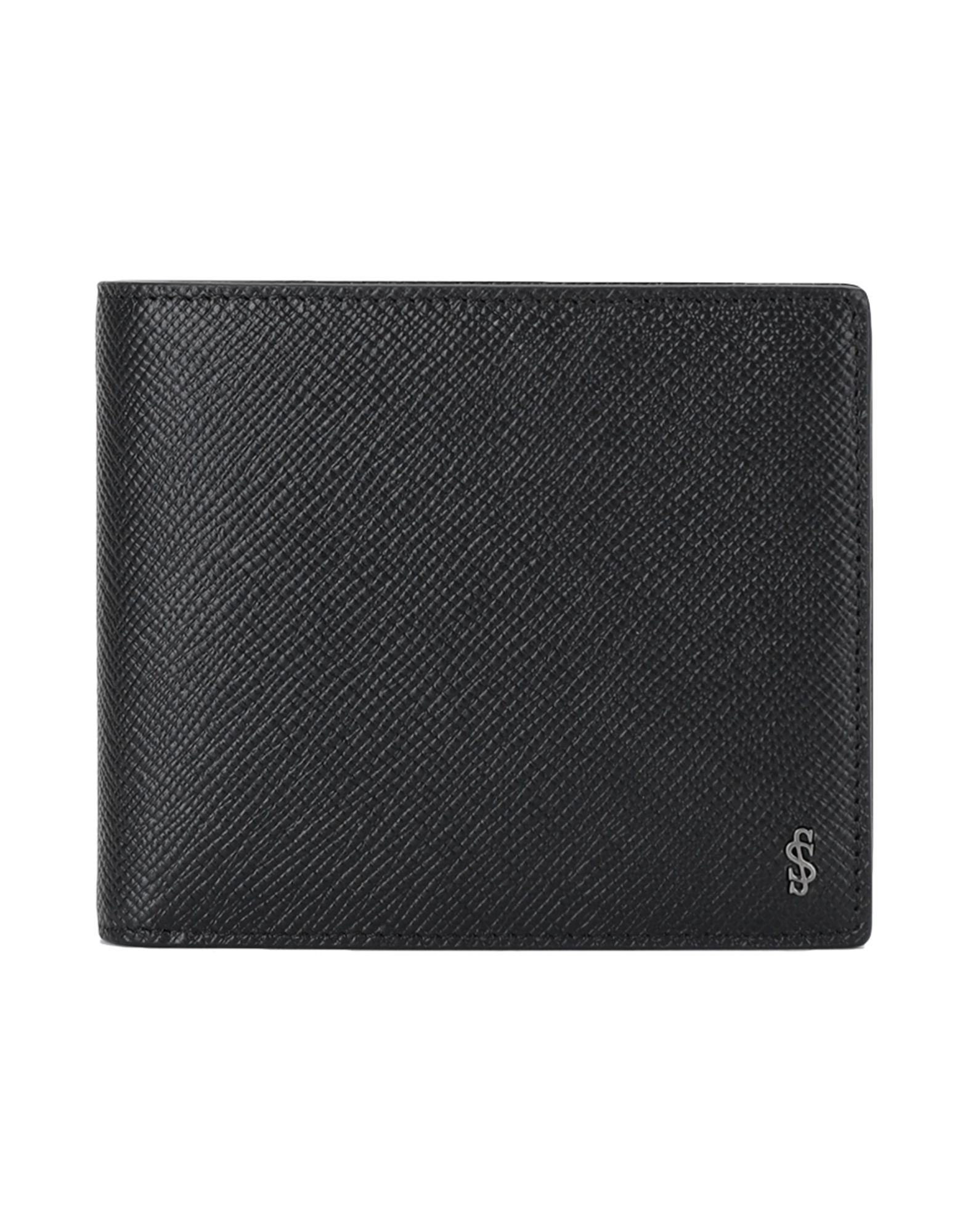 SERAPIAN Бумажник