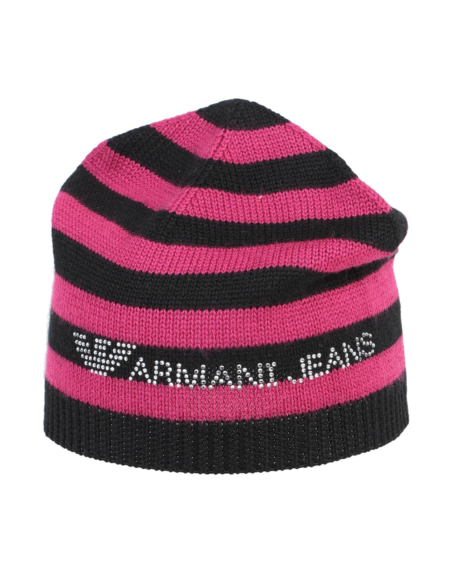 Фото - ARMANI JEANS Головной убор armani jeans платье armani jeans c5a28