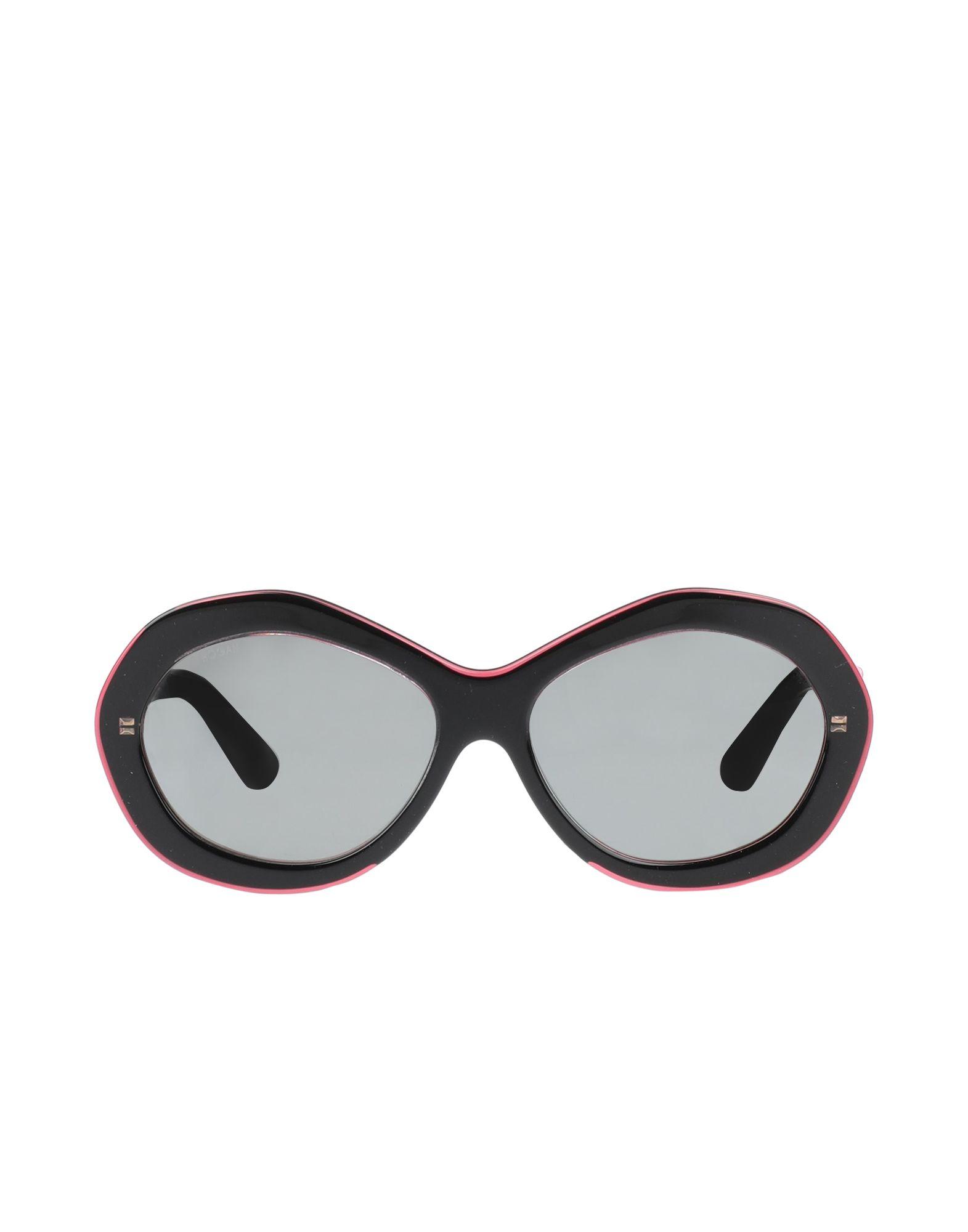 KATIE GRAND LOVES HOGAN Солнечные очки katie melua oslo