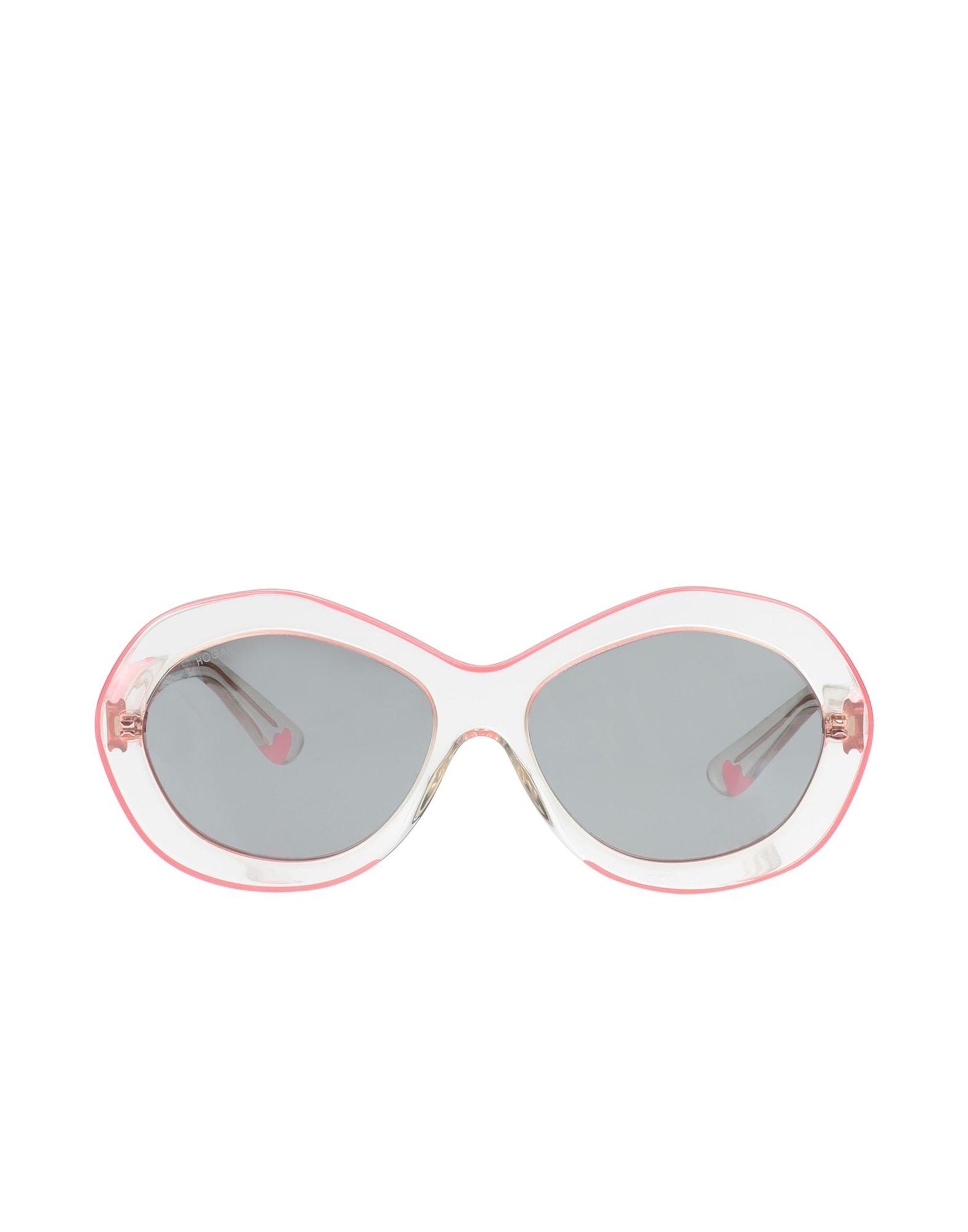 KATIE GRAND LOVES HOGAN Солнечные очки katie melua wuppertal