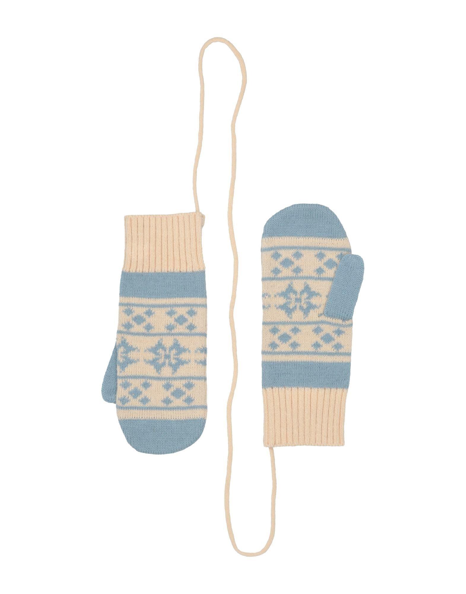 SEMICOUTURE Перчатки semicouture туфли