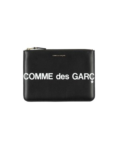 Косметичка COMME des GARÇONS