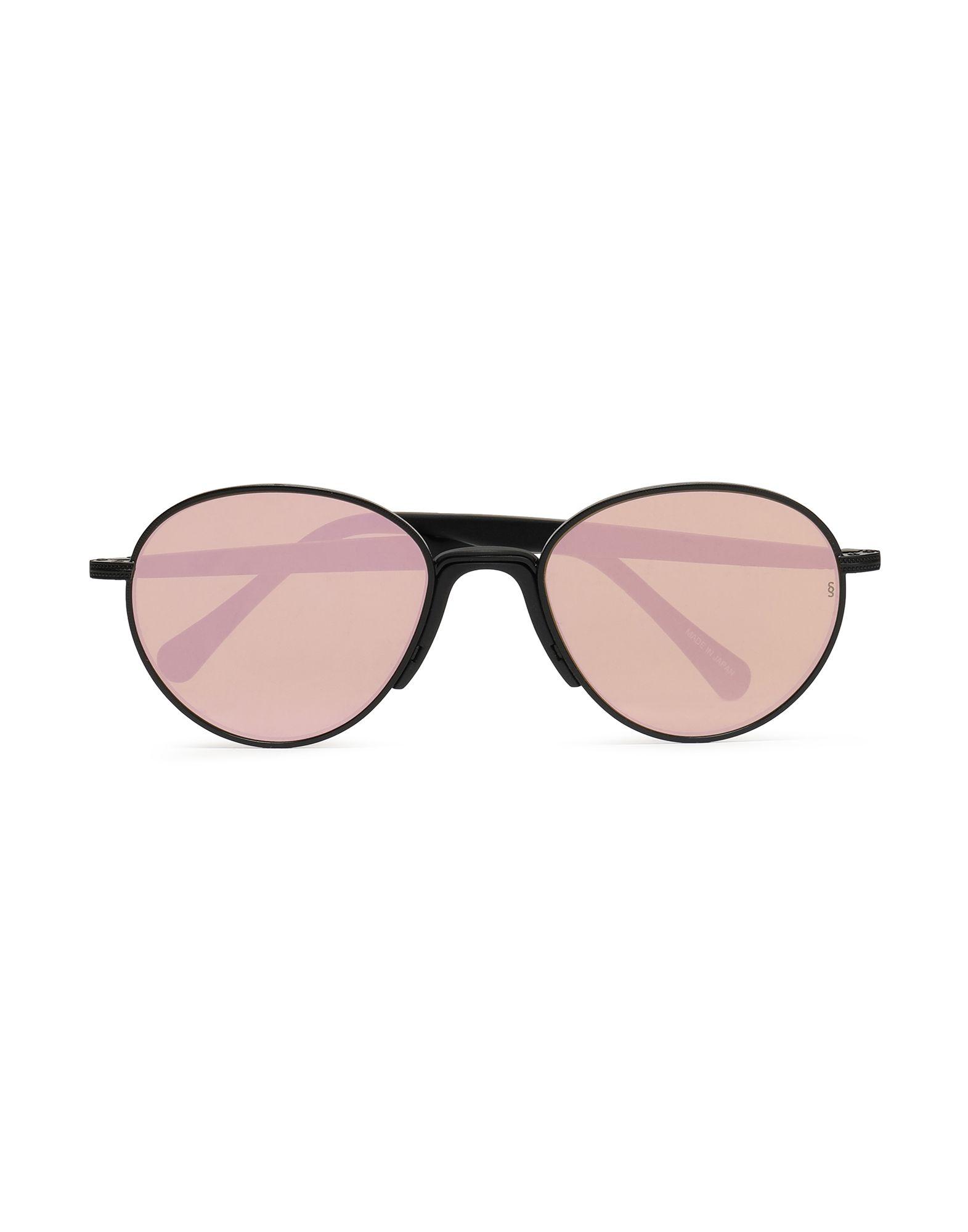 цена на SUNDAY SOMEWHERE Солнечные очки