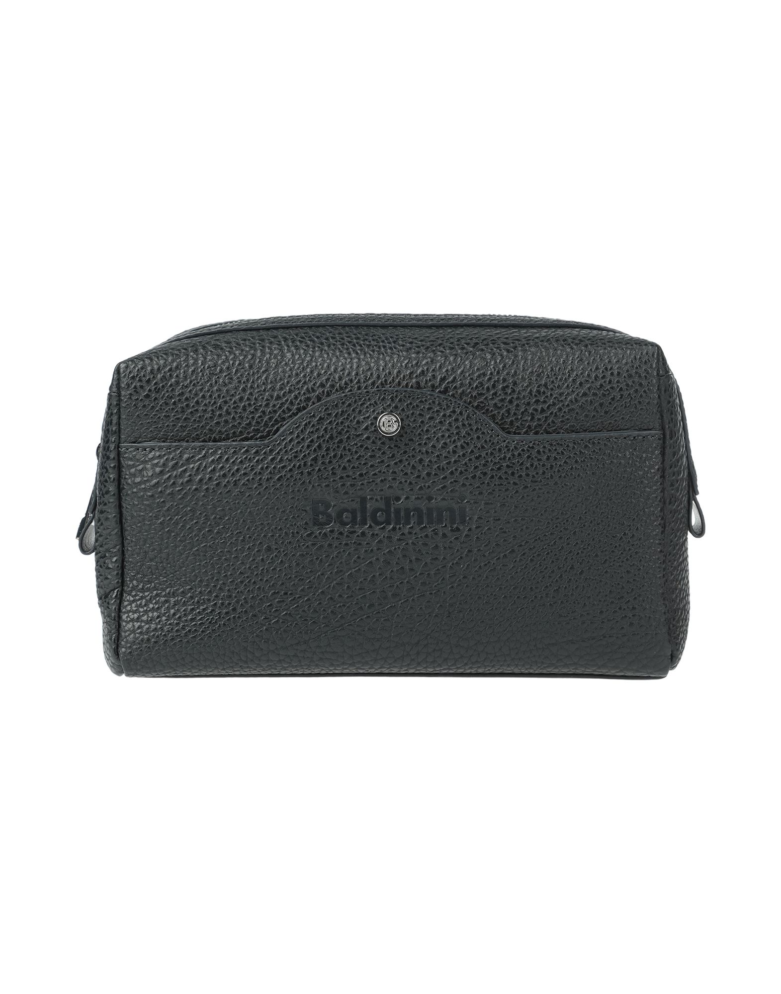BALDININI Beauty case босоножки baldinini