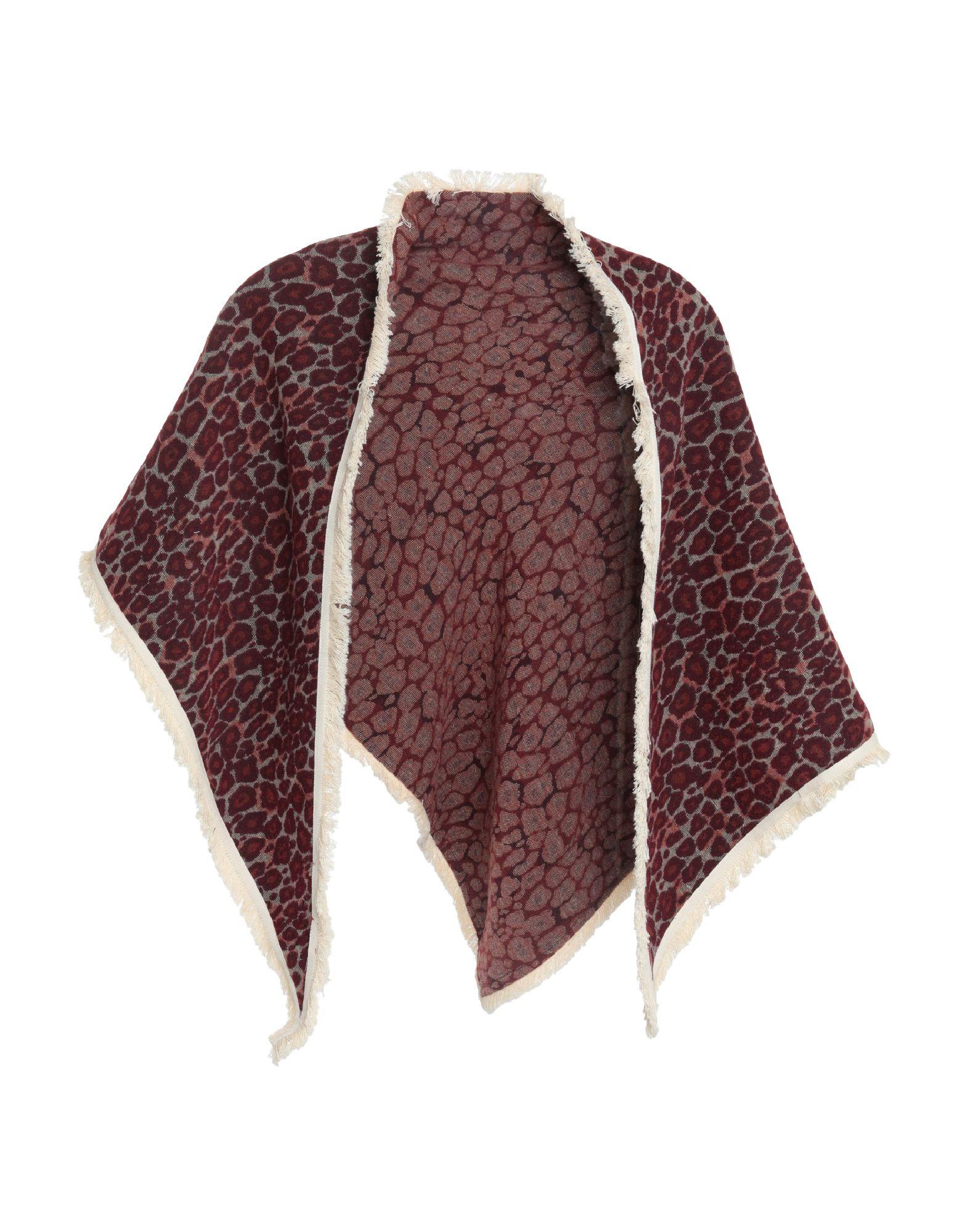 KONTATTO Шаль павловопосадская шерстяная шаль с шелковой бахромой волшебный узор 148х148 см