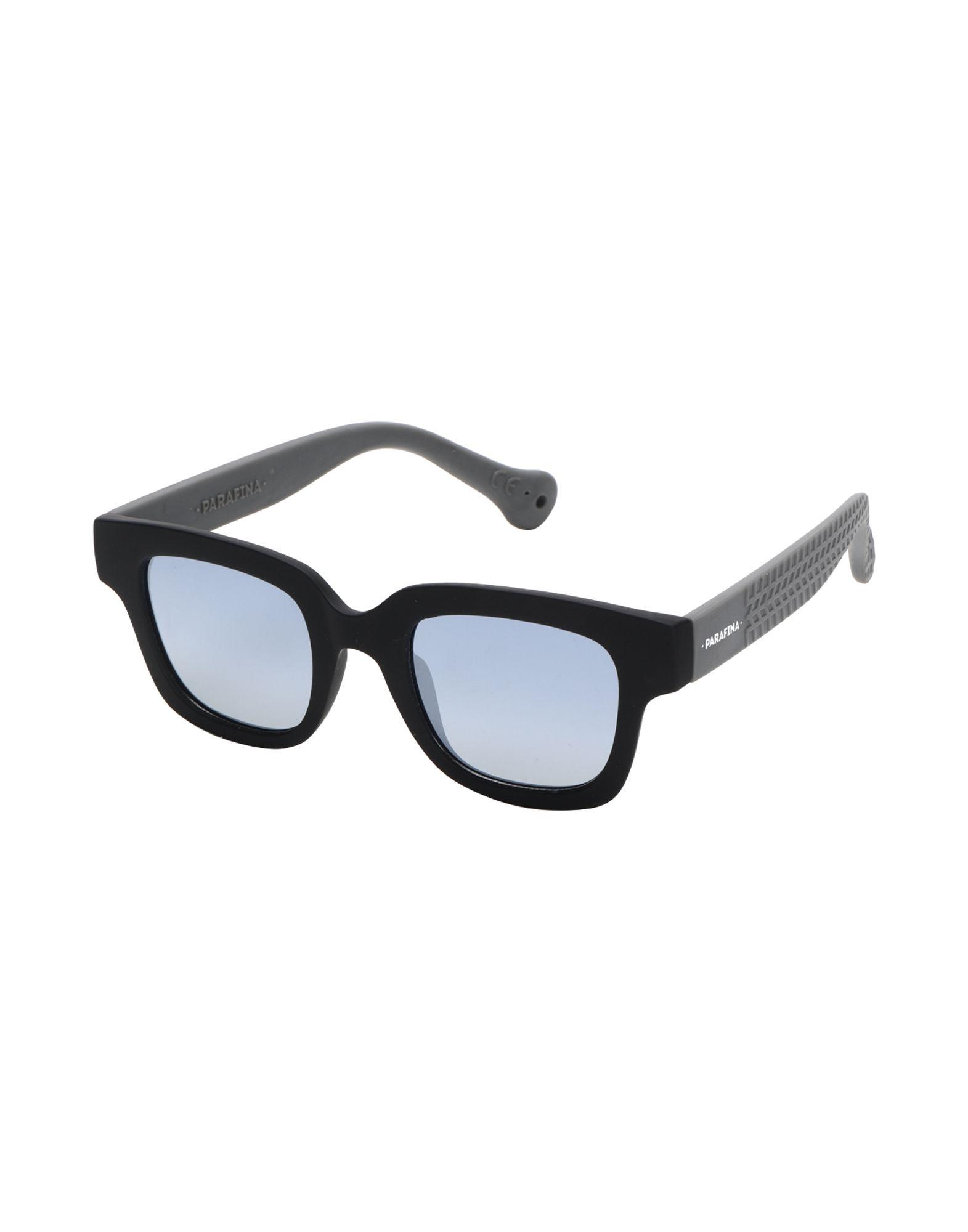 цена на PARAFINA Солнечные очки