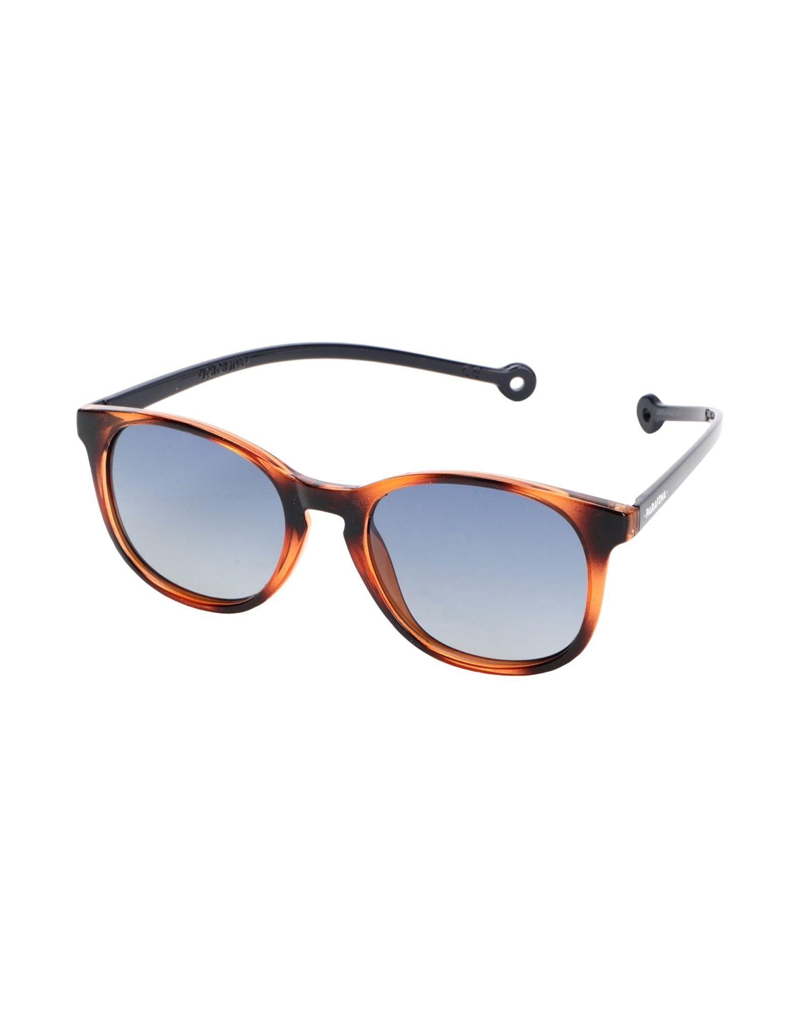 PARAFINA Солнечные очки