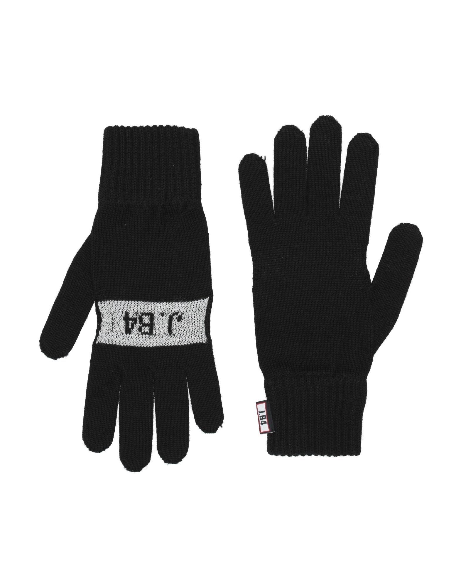 J·B4 JUST BEFORE Перчатки j·b4 just before свитер
