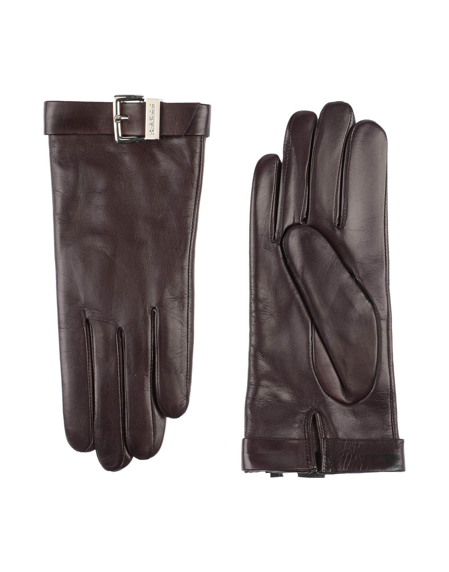 BALDININI Перчатки босоножки baldinini