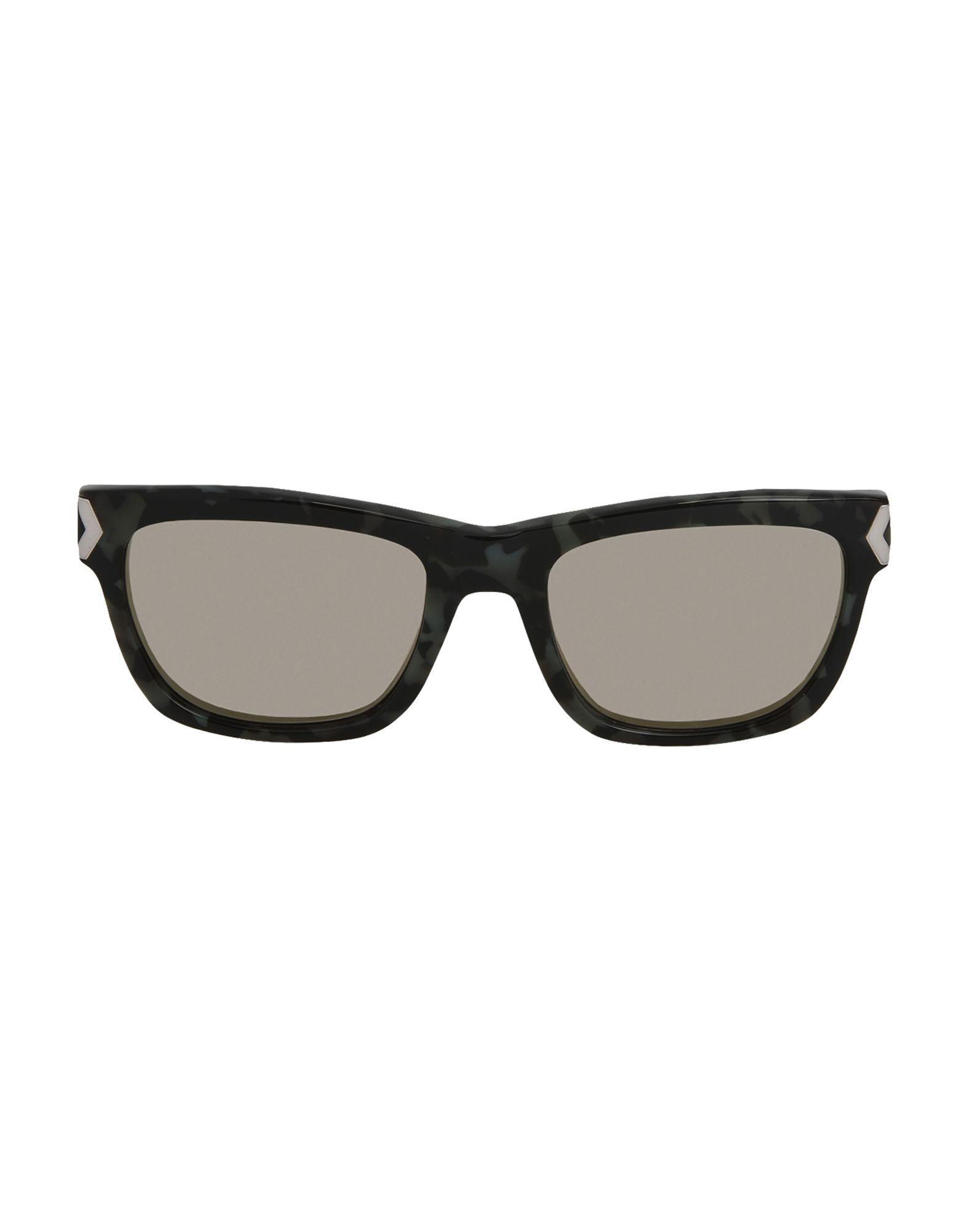 JUST CAVALLI Солнечные очки just cavalli солнцезащитные очки jc 640s 89с