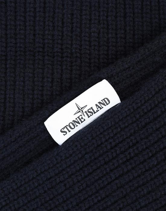 46705666xl - ACCESSORIES STONE ISLAND