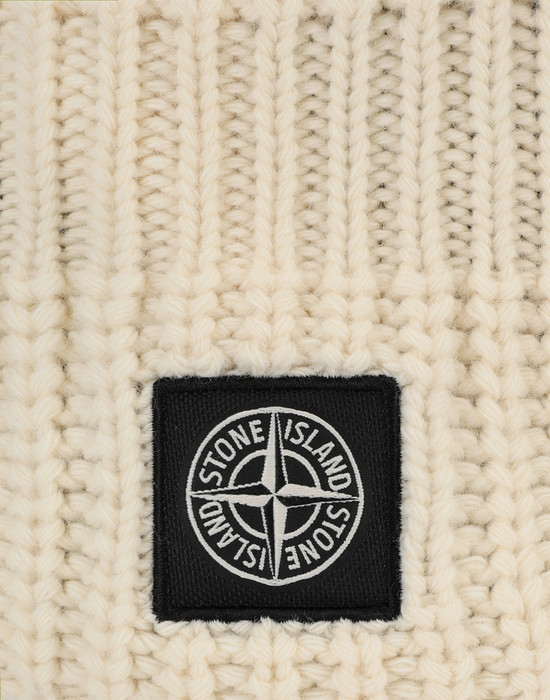 46705760ih - ACCESSOIRES STONE ISLAND