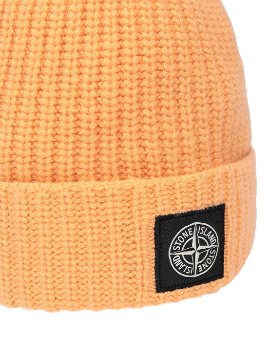 46705765mw - ACCESSOIRES STONE ISLAND