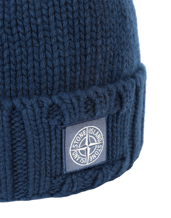 46705766rp - ACCESSOIRES STONE ISLAND