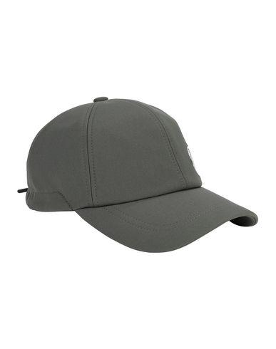 STONE ISLAND 99222 Cappello Uomo Muschio EUR 117
