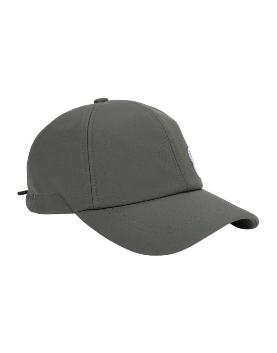 Gorra Hombre 99222 Front STONE ISLAND