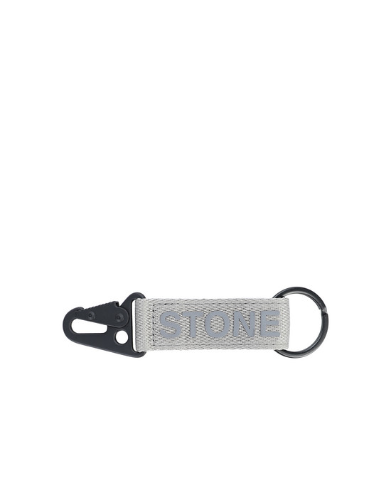 Sold out - STONE ISLAND 95064 LANYARD Man Mud