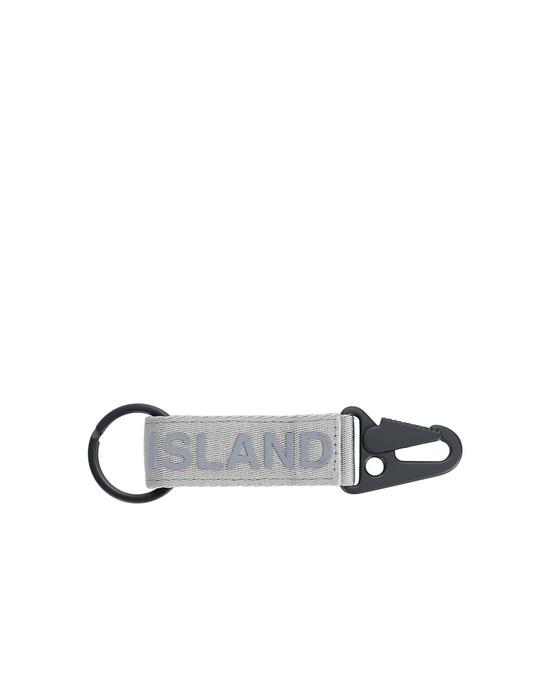 46705774jq - ACCESSORIES STONE ISLAND